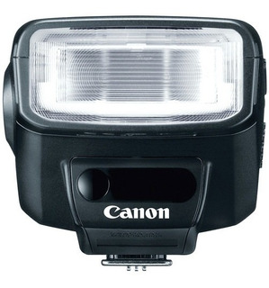 Flash Speedlite Canon 270ex Ii