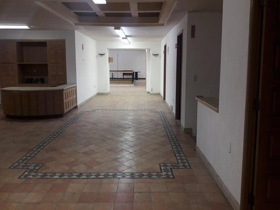 Oficina En Venta, Guadalajara Centro