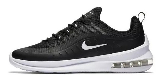 Tenis Nike Air Max Axis Casual Moda 90 95 97 Tavas Motion
