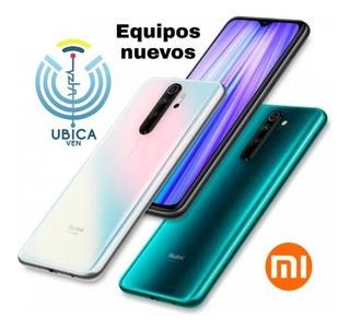 Samsung Note 10 Plus 8+256gb 1.070 Dicom