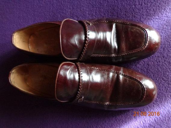 Zapatos Hombre Grimoldi