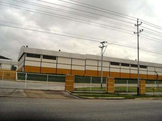 Galpon En Venta Zona Industrial Am 20-1166