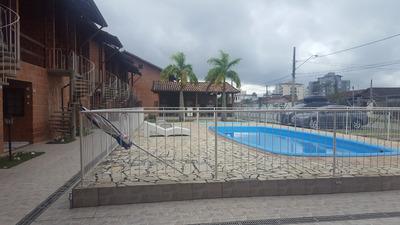 Oportunidade Casa Na Praia Martins De Sa Caraguatatuba