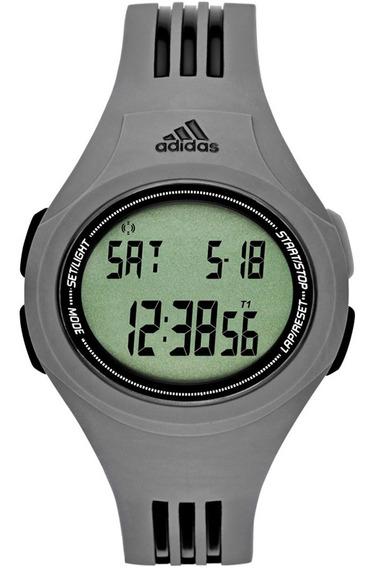 Relógio adidas - Adp3176/8cn
