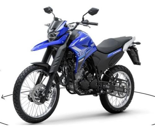 Imagem 1 de 2 de Yamaha Xtz 250 Lander 2022
