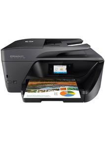 Impressora Multifuncional Hp Officejet Pro 6970