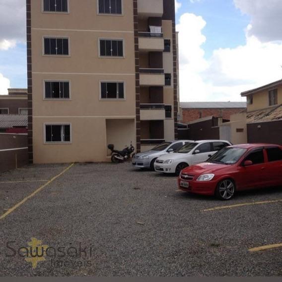 Apartamento Para Alugar No Bairro Parque Da Fonte Em São - 7226-2
