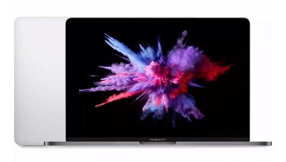 Macbook Pro 13 I5 2.3ghz 128ssd Mpxr2 Mpxq2 + Nota