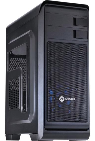 Computador Gamer Amd Fx6300, 8gb Ram Corsair, R7 360 2gb