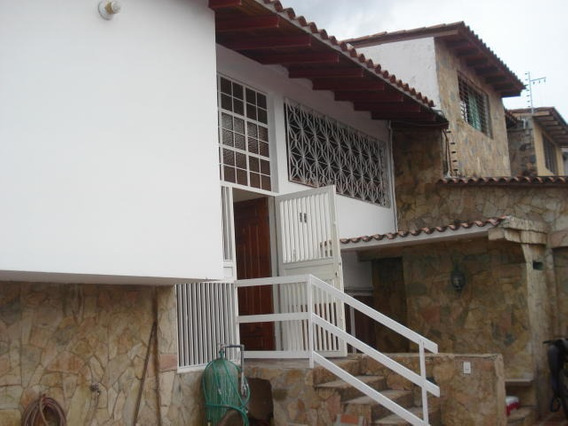 Local Venta Lomas De La Trinidad Rah1 Mls19-13245