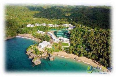 Apartamento En Vista Mare Samana Republica Dominicana