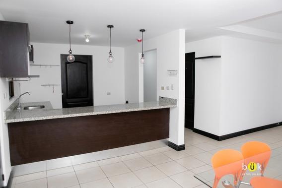 Se Vende Apartamento Tres Rios, Condominio Torres Del Sol