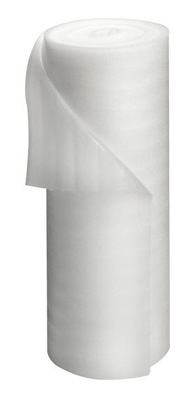 Membrana Aislante Espuma Bajo Teja O Chapa Isolant Tba 5 Mm