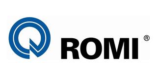 Manual Programação Operação Romi Linha G/gl/gm Fanuc 0i-td