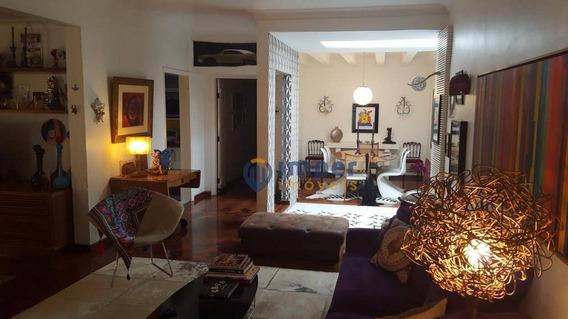 Casa Térrea - Ca1338