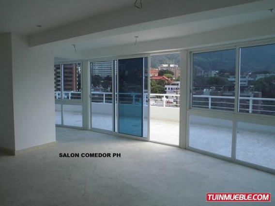 Apartamento+venta+la Castellana .16-8410///