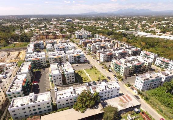 Apartamentos 3 Habitaciones En Alameda Tierra Llana