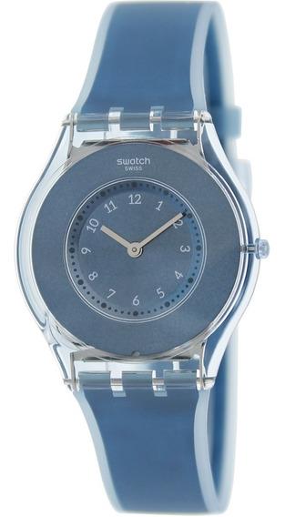 e98cffe74fe2 Correa Swatch - Relojes en Mercado Libre México