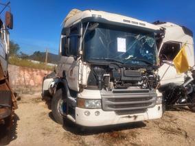Pecas De Scania 360 2014 Arla Caixa Rad Intercoolercom Nota