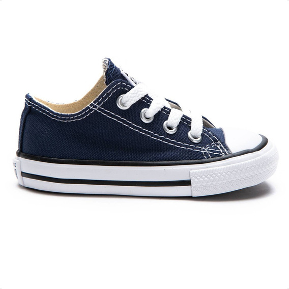 Zapatillas Converse Chuck Taylor All Stars Core Ox Infante