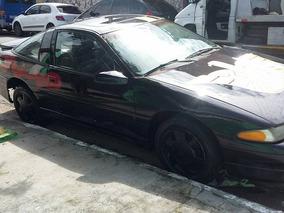 Mitsubishi Eclipse Gsx Ano 92 Ou Para Peças Leia O Anuncio