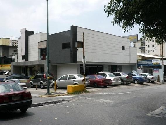 Maribel Arias 04263126610/04125535289(mp)
