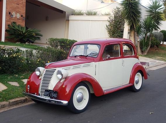 Fiat 1100cc