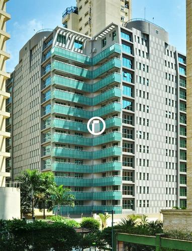Salas/conjuntos Construtora - Perdizes - Ref: 8992 - V-re9950