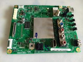 Placa Principal Tv Semp Toshiba Sti 39l2300