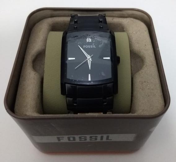 Relógio Fossil Original Fs4159