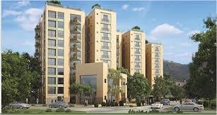 Vendo Apartamento Ciudad Salitre 209 M2