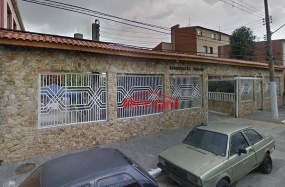 Apartamento Com 1 Dormitório À Venda, 36 M² Por R$ 150.000,00 - Vila Matilde - São Paulo/sp - Ap1355