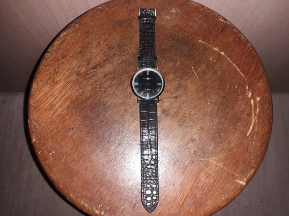 Antigo Relógio Nouveau R