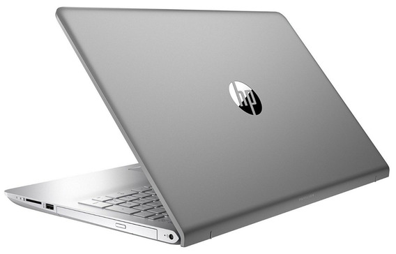 Nueva Laptop Hp De 17 Pulgadas Fhd Dvd Wifi Bluetooth Hdmi