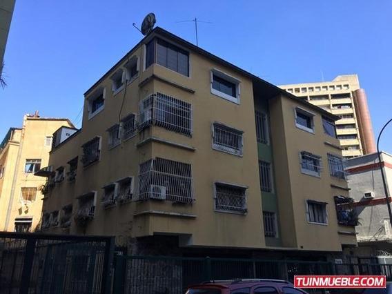 Apartamentos En Venta Bello Monte..19-1945.***