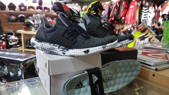 Zapatillas adidas Athletics 24/7 Tr W