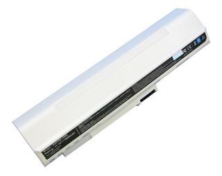 Bateria 9 Celdas P/ Acer Aspire One A110 A150 D150 D250 Zg5