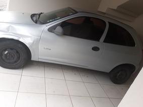 Chevrolet Celta Life 2p