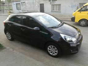 Kia Rio 5 Ubx 1.4 2012