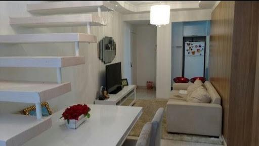Apartamento Com 3 Dormitórios À Venda, 147 M² - Jardim Bela Vista - Americana/sp - Ap0818