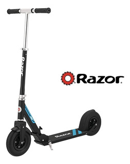 Scooter Patin Razor A5 Air