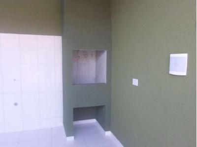 Casa Na Praia Pontal - 104587