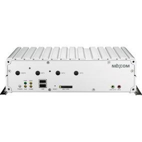 Sistema De Vigilancia Para Veiculos Gps Vtc 6200 Ni System