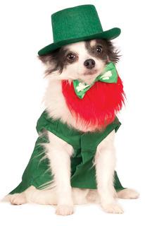 Duke /& Co Disfraz de Elfo para Mascotas