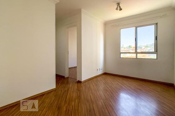 Apartamento Para Aluguel - Ponte Grande, 2 Quartos, 45 - 893102021