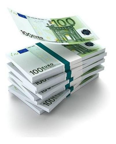 Imagen 1 de 9 de Oportunidad De Obtención Financiera En Las 48 Horas