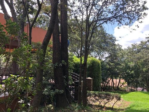 Imagen 1 de 30 de Casa Venta  Atizapan  Hacienda Valle  Escondido
