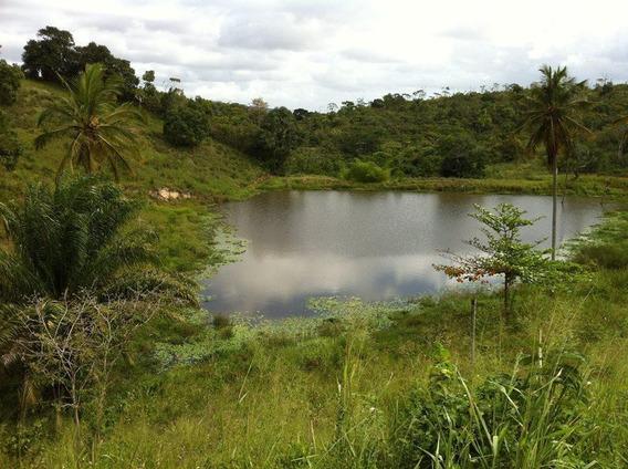 Terreno Em Bonança, Moreno/pe De 0m² À Venda Por R$ 85.000,00 - Te288374