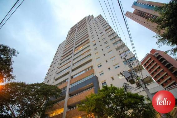 Apartamento - Ref: 210438