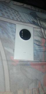 Vendo Nokia Lumia 1020 Edicion Limitada De 64 Gb